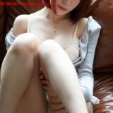 7bea283270f742fb0aac5153d41834b2.th.jpg